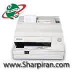 چاپگر پرفراژ بانکی