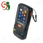 دیتاکالکتور یا PDA